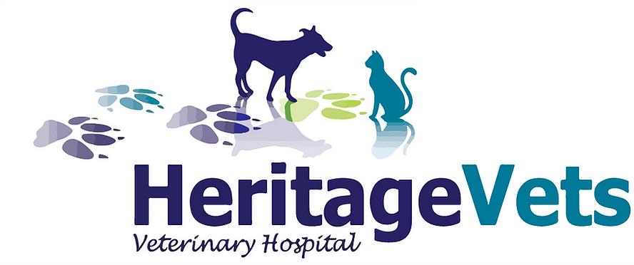 Heritage Vets