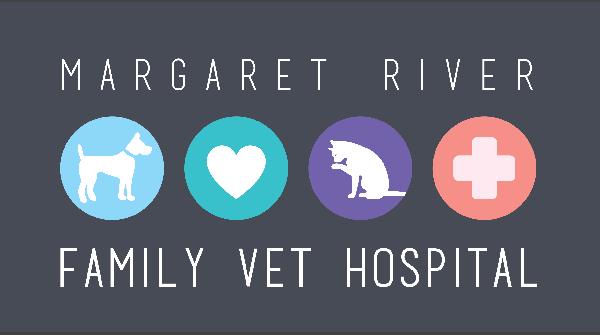 Margaret River Vet